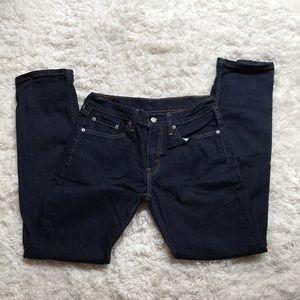 👖👖 Levi's 511 Jeans 👖👖